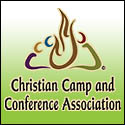 Christian Camping Association