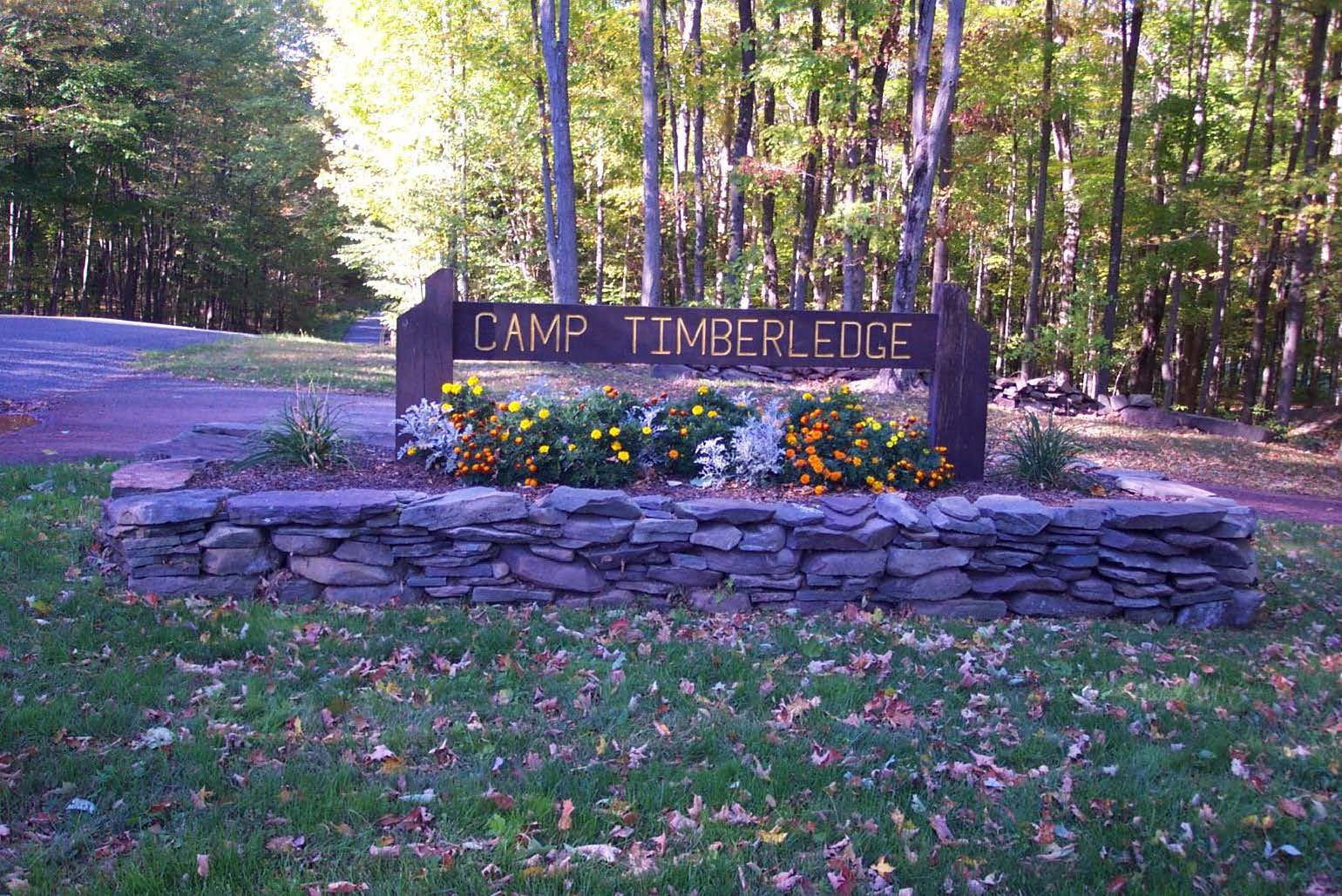CampTimberledgeTour_Page_01