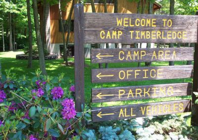 CampTimberledgeTour_Page_02
