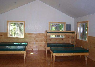 CampTimberledgeTour_Page_08