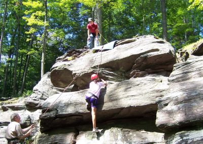 CampTimberledgeTour_Page_21