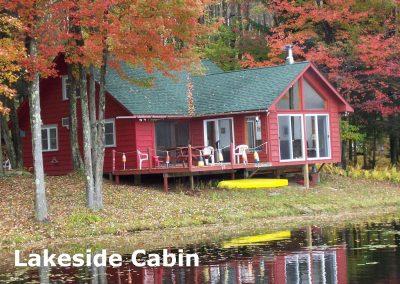CampTimberledgeTour_Page_29